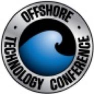 Offshore Technology Conference 2016