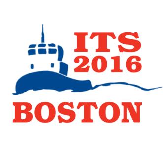 International Tug & Salvage Convention 2016