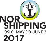 NorShipping 2017