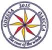 Odessa 2019